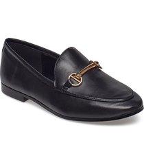 guiltt loafers låga skor svart dune london