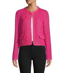 camille tweed jacket
