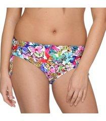 saltabad st ives bikini maxi tai with string * gratis verzending * * actie *