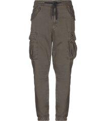 true religion casual pants
