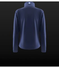 giacca race softshell+™