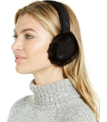 koolaburra by ugg faux-fur headband earmuffs