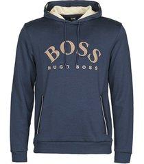 sweater boss soody