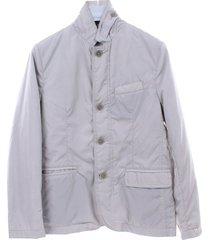 ga0001b12117 long jacket