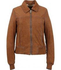 mariska jacket