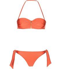 jolie by edward spiers bikinis