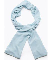 patrizia pepe foulard
