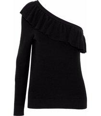 rebecca minkoff sweaters