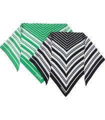 barbara bui shawls