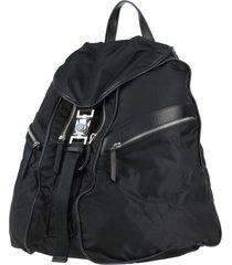 lanvin backpacks & fanny packs