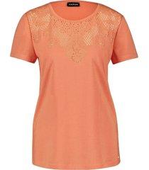 t-shirt 771086-16326