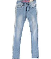 retour super skinny jeans