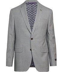 jay modern-fit wool jacket