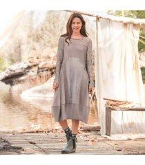 manette dress