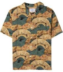 fukuse shirt