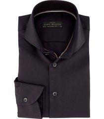 john miller overhemd cutaway tailored fit