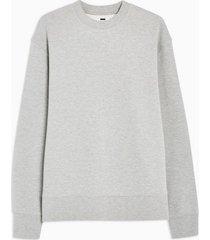 mens grey sweatshirt