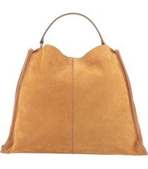 carditosale handbags