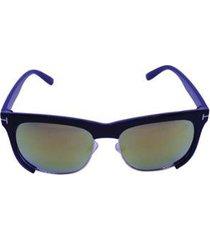 óculos de sol khatto chic chic model masculino