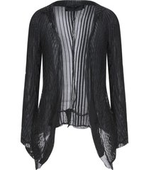 marc le bihan suit jackets