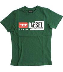 00j4yh 00yi9 t-diego t-shirt