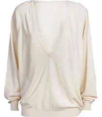 blouse 723