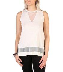 blouse guess - 72g544_5311z