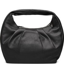 molise shoulder bag rigmor bags top handle bags zwart adax