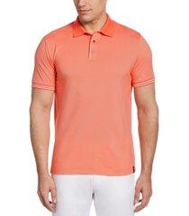 men's icon polo shirt