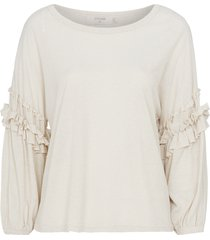 topp catalina blouse