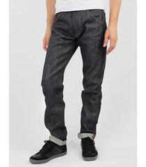 skinny jeans wrangler ben w11mxr041