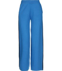 absolut cashmere casual pants