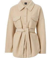 skjortjacka alexia jacket