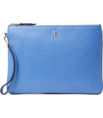 kate spade new york polly large pouch wristlet