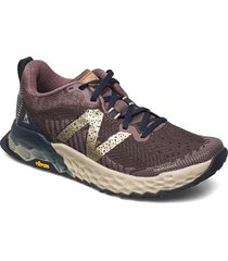wthierb6 shoes sport shoes running shoes brun new balance