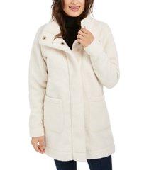 columbia panorama fleece jacket
