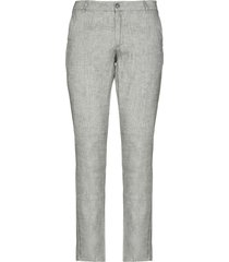 wool 172 casual pants