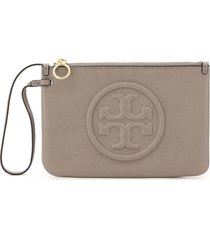 tory burch perry bombe pouch