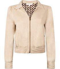 c05-99-801 jacket