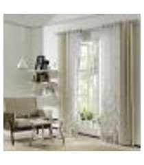 cortina 3,00m x 2,50m verona 5299