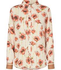 overhemd 137971