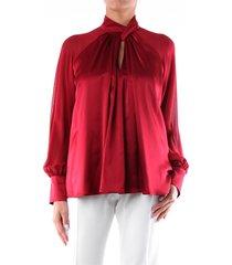 11110104 blouse