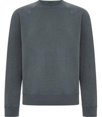 tom ford sweatshirt