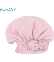 ra8lovely-1pcs-home-textile-microfiber-solid-hair-turban-quickly-dry-hair-hat-wr