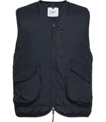 clay vest vest blauw soulland