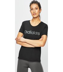 adidas performance - top