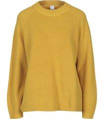 boss hugo boss sweaters