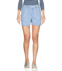 ,merci denim shorts