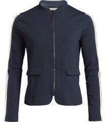 95558-24 jacket