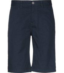 !solid shorts & bermuda shorts